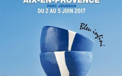 Salon Vivre Coté Sud édition 2017 !