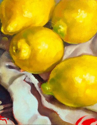 Les citrons-2