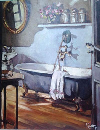 La salle de bain-2