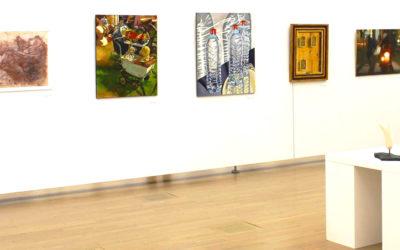 National Art Center de Tokyo